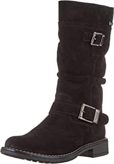 Richter 儿童鞋 女孩 Mary 高跟靴