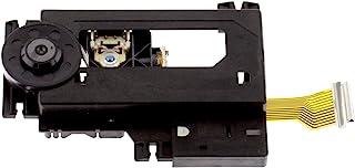 CD 机械 CDM12.1;激光+机械;备用激光 - 激光拾音器 + mech