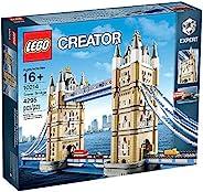 LEGO Creator 塔桥 10214