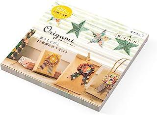 Designphil Midori 折纸 15厘米 方形 方块 基本款 34493006
