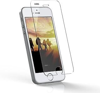 UAG iPhone SE/iPhone 5s 钢化玻璃防刮屏幕保护膜
