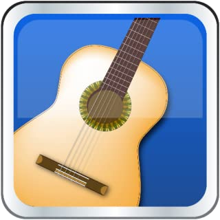 The Learning Guitar Pro
