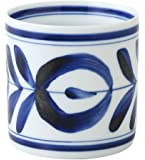 Saikaitoki 西海陶器 Hasami Majorikaku 陶瓷茶杯,p 73447