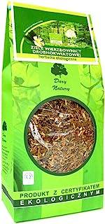 小花 Willow Bio 草本(不含乳胶香体)200g 7 盎司