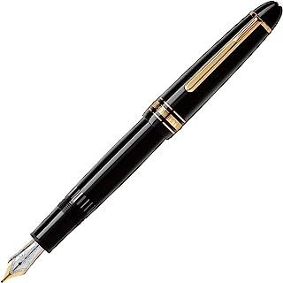 Montblanc Le Grand 146钢笔 13661