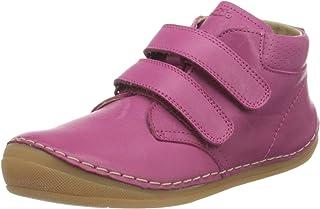 Froddo G2130188 女童鞋拖鞋