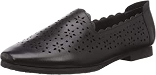 MIWEMTION 浅口鞋 8247270 女士