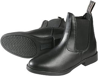 PFIFF, Jodhpur 靴子