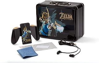 Nintendo Switch Lunchbox Kit Zelda: Breath of the Wild Links Bow (Nintendo Switch)