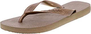 Havaianas 女士人字拖凉鞋,*头巾