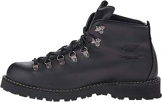 Danner 30800 Mountain Light II Gore-Tex 远足靴