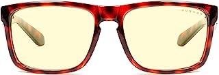 intercept 电脑眼镜–BLOCK 蓝色灯,防眩光, minimize 数码 EYE strain– headaches