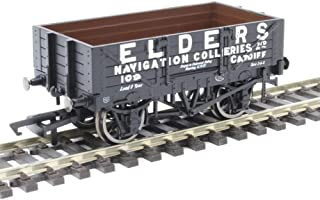 Hornby R6863 Elders 4-Plank Wagon'109 ' 货车,多色