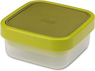 Joseph Joseph GoEat Compact 2-in-1 Lunch Box Joseph Joseph GoEat Compact 2-in-1 Lunch Box 绿色