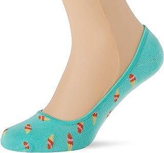 Springfield 女士脚蹬