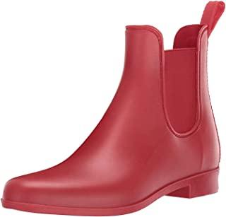 Sam Edelman 女士Tinsley雨靴