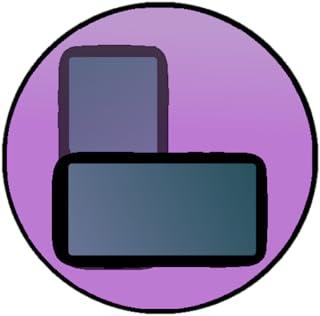Rotation Locker