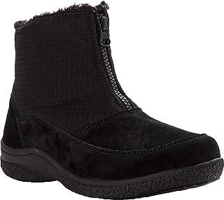 Propét 女士 Hedy 及踝靴