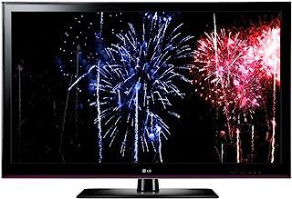 LG 32LE5300 32 英寸宽屏全高清 1080p 100Hz LED 电视 带Freeview