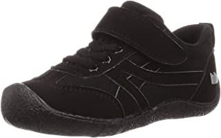 MoonStar 运动鞋 日本制造 15~21厘米 有0.5厘米 儿童 MS C2253