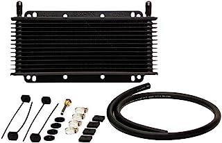 TCI 824103 Trans Cooler Max Cool (7-3/4x11x3/4)
