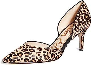 Sam Edelman 女士 Jaina 高跟鞋