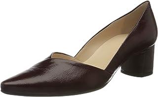 HÖGL Honey 0-104501 女士高跟鞋