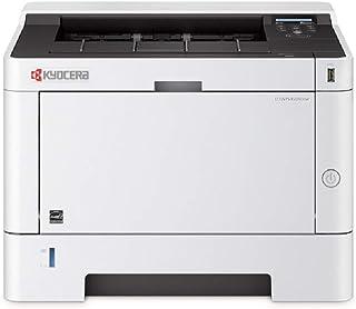 ecosys p2040dw A4MONO 打印机