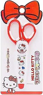 Sanrio Hello Kitty 儿童*剪刀,带帽子,1件:丝带 粉红色