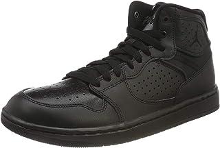 Nike 耐克 男式 Jordan Access 篮球鞋