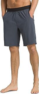 prAna 男士 Mojo 短裤
