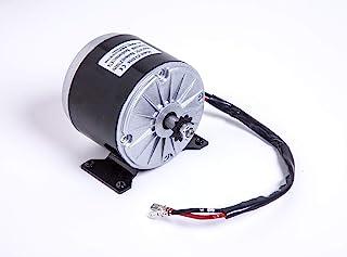 HiGear 24V 或 36V 伏 350W 瓦电动电机 E300 * ZY1016 适用于 Razor MX350 MX400 DirtRocket I ST13 by Alfa Wheels