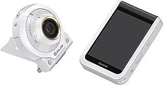CASIO 数码相机 EXILIM EX-FR100L