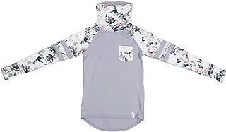 Eivy 女士滑雪内衣 Icecold 冬季科技上衣