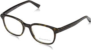 Ermenegildo Zegna 男士眼镜架