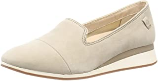 Hashepy 鞋 L-06178252 女士