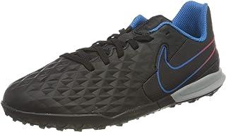 Nike 耐克 Jr Legend 8 Academy Tf 男童足球鞋