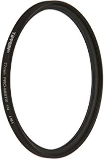 tiffen filter 77mm pro-mist 1/4 过滤器