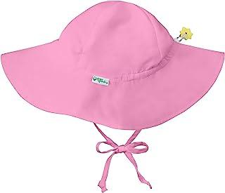 i play. UV Sonnenhut, rosa