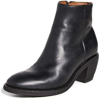 Frye Rosalia 女士短靴