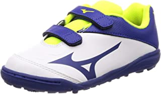 [Mizuno 美津浓] 足球鞋 Reviera 2 V3 Kids AS [儿童] (当前款式)