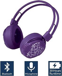 ARCTIC P604 无线系列 美国ASHPH00015A 6.7x5.1x2
