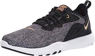 NIKE 耐克 女士 Flex Trainer 9 运动鞋