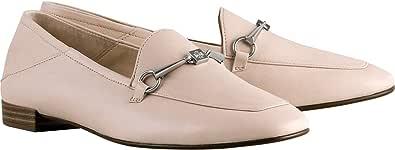 HÖGL 女士 Close 1-101700 乐福鞋