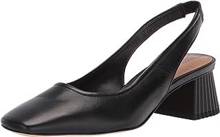 Sam Edelman Toren 女士高跟鞋