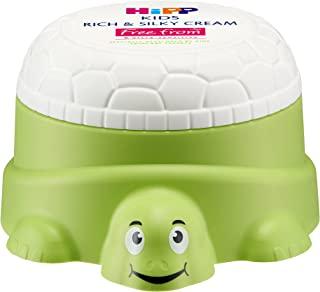 HiPP 儿童丰盈丝滑保湿面霜 玳瑁色 100毫升(6件装)