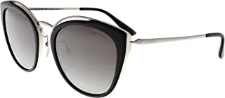 Prada PR 20US 女士猫眼太阳镜