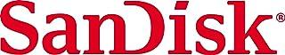 'SanDisk 闪迪 Optimus Ultra + SSD,2.5 SAS,100 GB,白色SDLLAC9W-800G-5CA1  800 GB