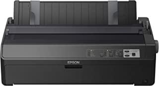 EPSON FX-2190IIN 点阵打印机