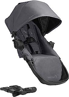 Baby Jogger *二个座椅套件,适用于City Select 2 婴儿车,Radiant Slate